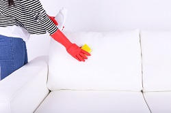 nw1 sofa cleaning in paddington